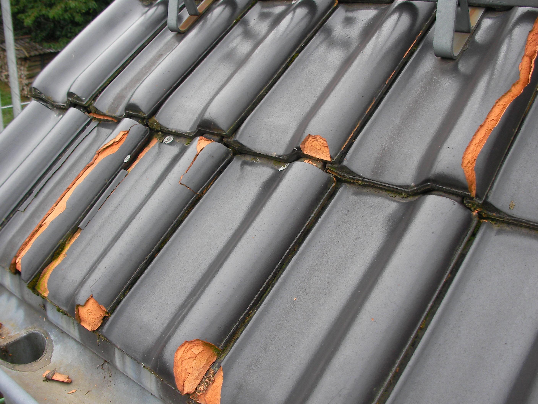 Röben dachpfannen