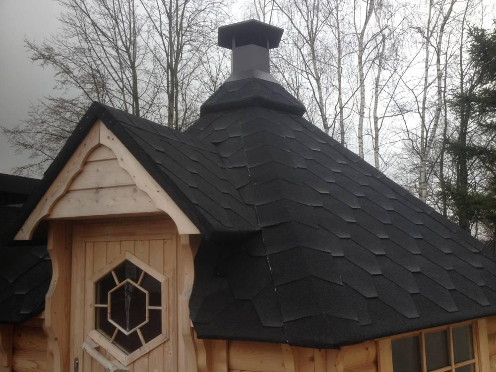 gartenhaus dach gartenhaus dach with gartenhaus dach with gartenhaus dach affordable neu im. Black Bedroom Furniture Sets. Home Design Ideas